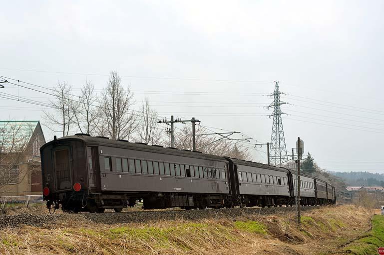 D51498 道の駅ばんだい 磐梯町-東長原