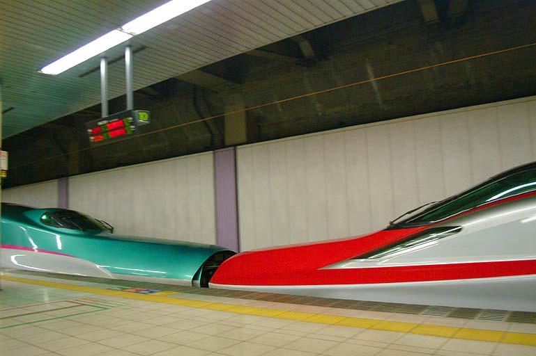D51498 上野