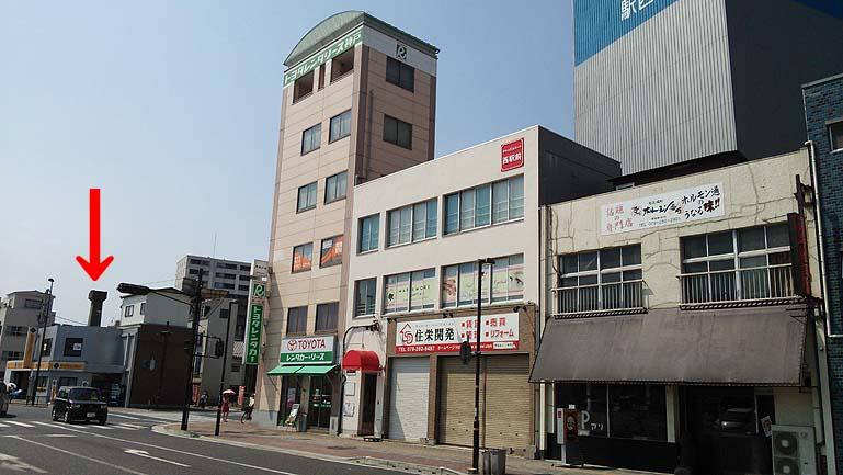 姫路市営モノレール 姫路