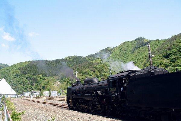 D51498 釜石