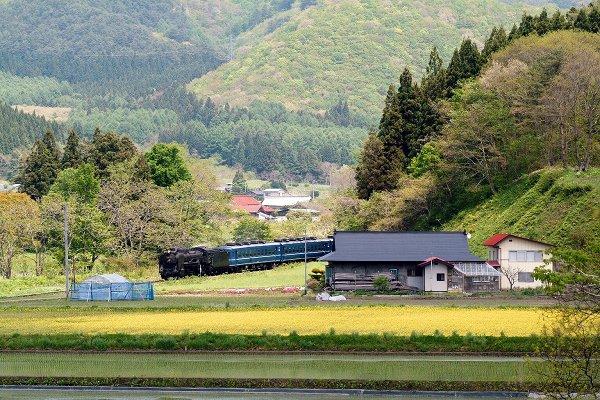 D51498 足ヶ瀬-平倉