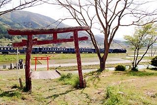 D51498 遠野-綾織