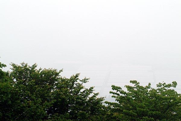 平泉-前沢