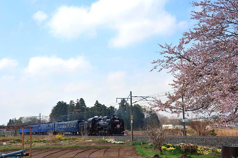C58239 石鳥谷-花巻空港