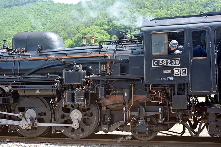 C58239 釜石