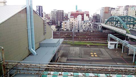 埼玉新都市交通 ニューシャトル 鉄道博物館-大宮