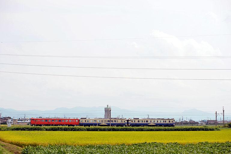 2525D 撫牛子-川部