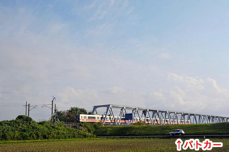 661M 撫牛子-川部